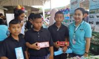 nation children day-09.jpg