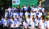Waste-Management-Siam-News-Activity-6-01.jpg