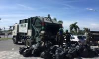 Waste-Management-Siam-News-Activity-6-03.jpg